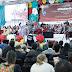 GMUH 2016: Confira Fotos de quarta e quinta