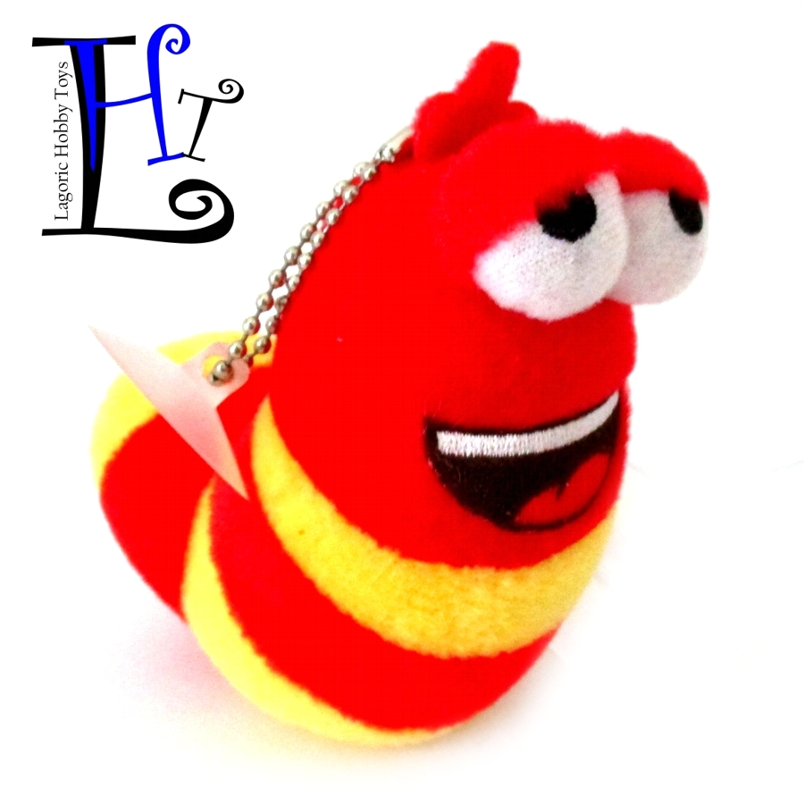 Boneka Sesame Street S Elmo Ss007 1 - List Harga Terkini dan Terlengkap 93a18ae2cd