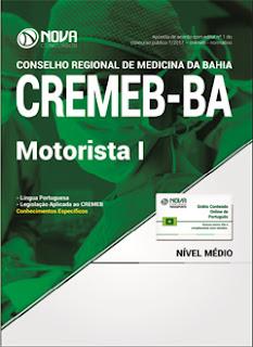 http://www.novaconcursos.com.br/apostila/impressa/cremeb-ba/impresso-cremeb-bahia-2017-motorista?acc=81e5f81db77c596492e6f1a5a792ed53