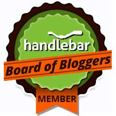 Handlebar Publishing