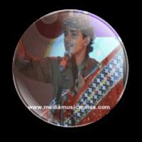 Imran Ali Jamali Sindhi Folk Music Singer