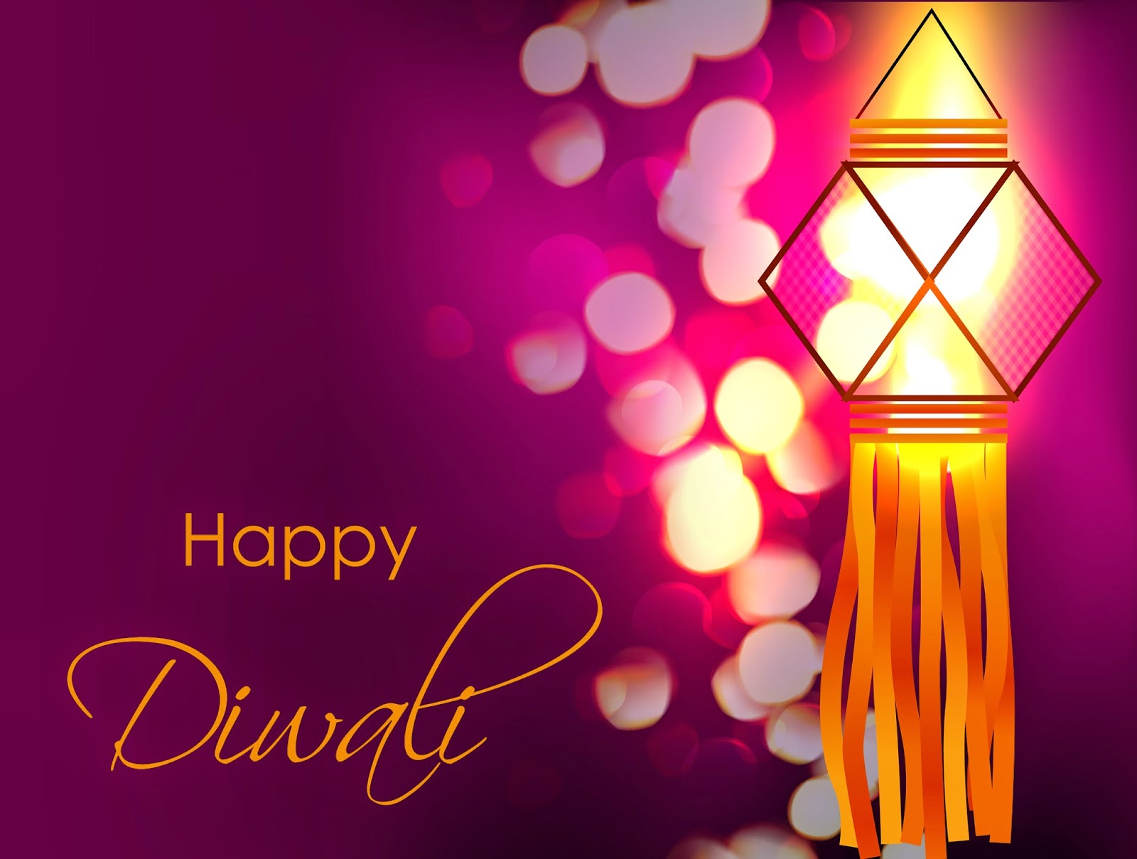 Happy Diwali 2014 Greeting And Wishes HD Wallpapers Free