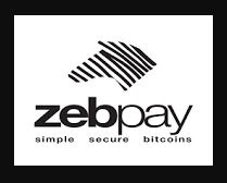 Zebpay App Download For free