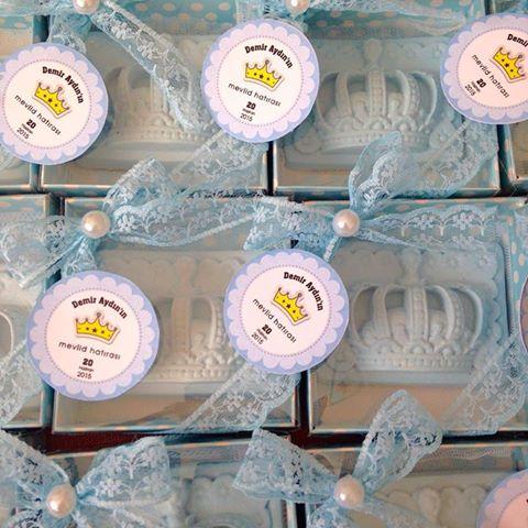 sabun buketleri