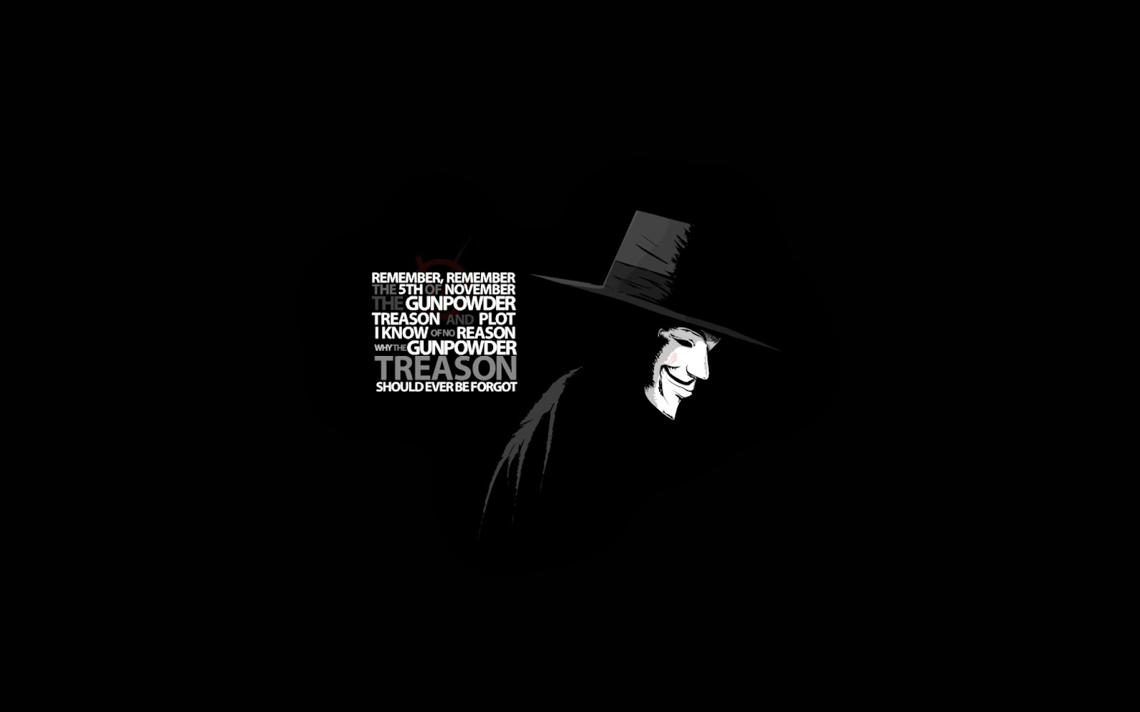 v for vendetta replikleri
