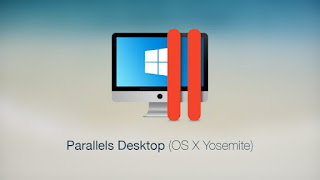 parallels mac crack download