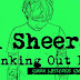 Lirik Lagu Thinking Out Loud - Ed Sheeran dan Artinya