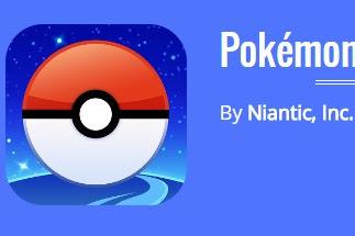 Cara Install Pokemon GO di Android