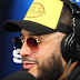 Alist Fame Talks Working With Redman, Lloyd Banks and Dave East!
