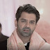 Advay irked as Naani accepts Chandini as bahu In Star Plus Iss Pyar Ko Kya Naam Doon 3