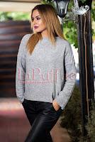 modele-de-pulovere-dama-elegante-12