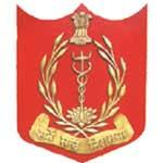 AFMC Recruitment