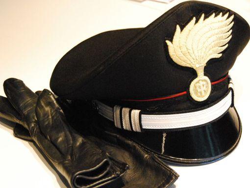 9 anni di carcere a testa per 3 Carabinieri che per avere un encomio inventarono un falso caso di terrorismo