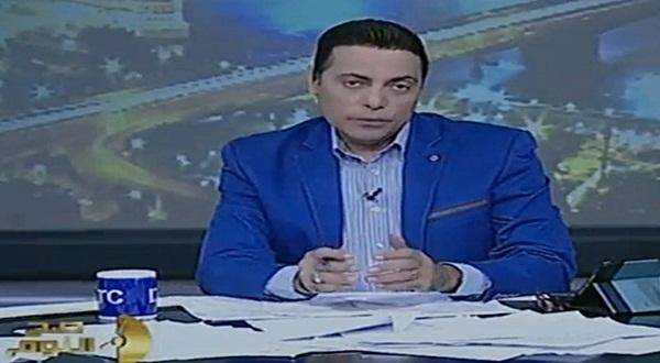 برنامج صح النوم 22/7/2018 حلقة محمد الغيطى 22/7 الاحد