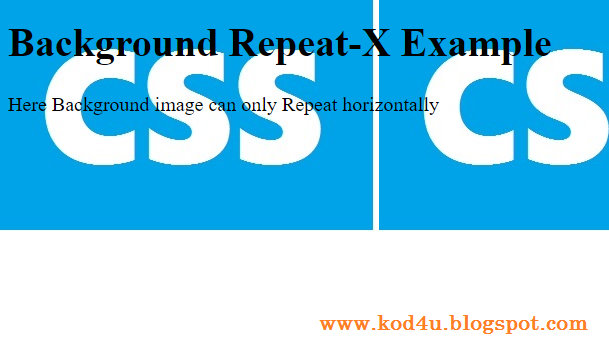 Download 450 Koleksi Background Repeat Css HD Paling Keren