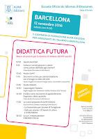 http://www.almaedizioni.it/it/eventi/iscrivi/ii-giornata-di-formazione-barcellona/