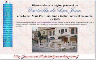 http://www.castrillodedonjuan.webege.com/