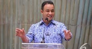 Menteri Kebudayaan dan Pendidikan Dasar dan Menengah  Data Kemendikbud Sumbernya Salah