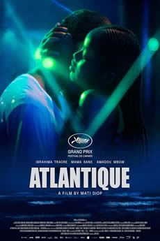 Atlantique Download
