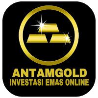Antamgold, Investasi Emas Online