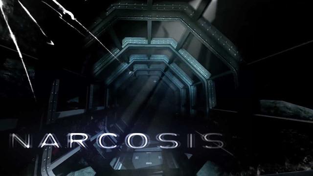 Narcosis-CODEX