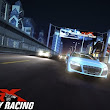CarX Highway Racing Apk Mod + Data Unlimited Money 1.50.1 - WTFapk | Download Game