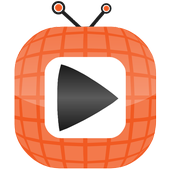 Swift Stream v1.6 Apk For Android | Update
