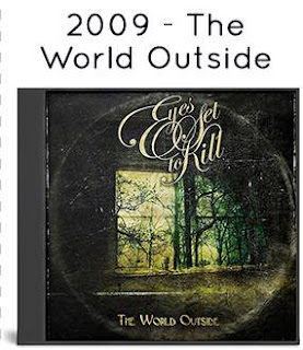 2009 - The World Outside