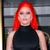 FOTOS HQ: Lady Gaga saliendo de su apartamento en New York - 17/02/16
