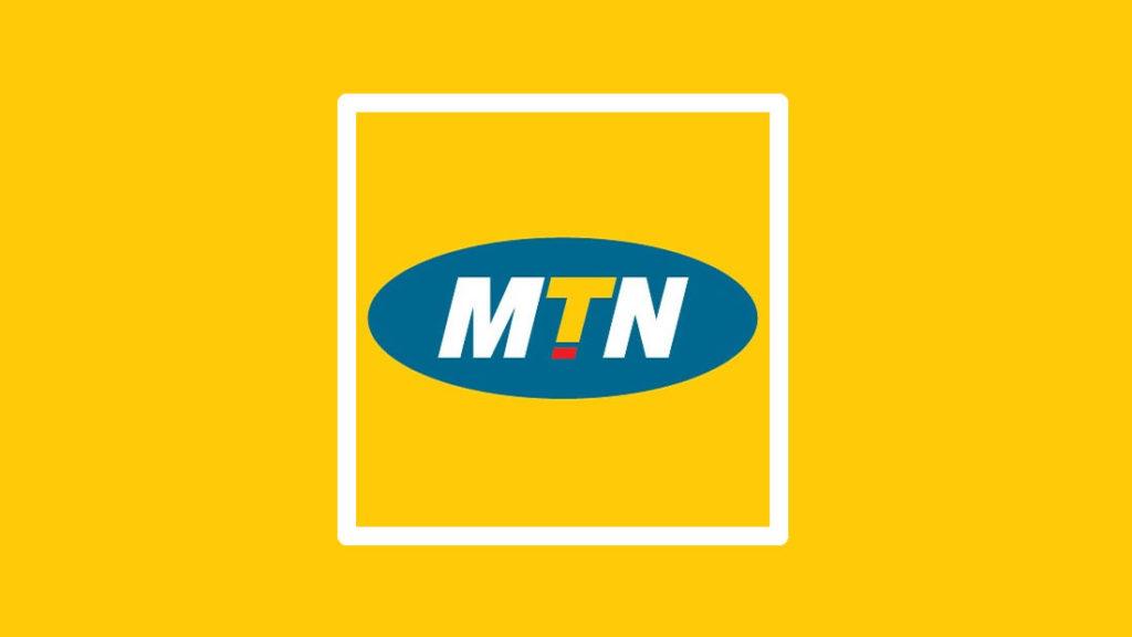 Mtn Bursaries 2018 Application Forms Downloads Bursary