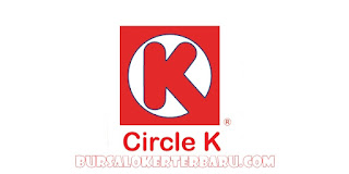 Lowongan Kerja Customer Service Representative (Pramuniaga) di Circle K