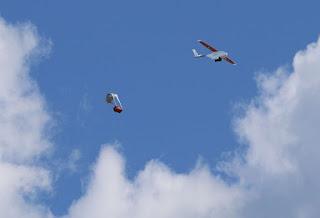 drones-rouanta