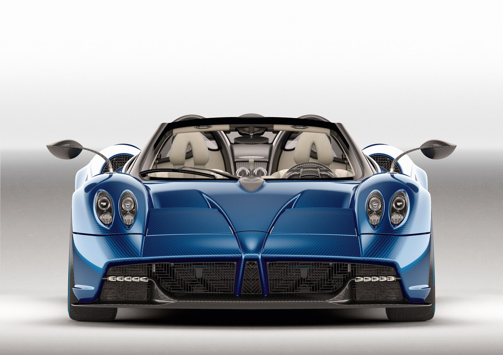 Watch besides This Is New Pagani Huayra Roadster In together with 1089068 volvo Outlines Safety Aspects Of Modular Spa Platform together with Mclaren 570s Review besides Mclaren 675lt Spider 2015. on mclaren spider 2015