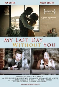 Watch My Last Day Without You Online Free in HD