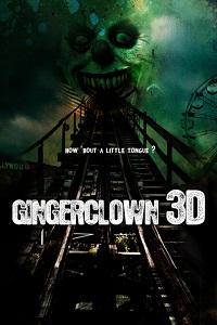 Watch Gingerclown Online Free in HD