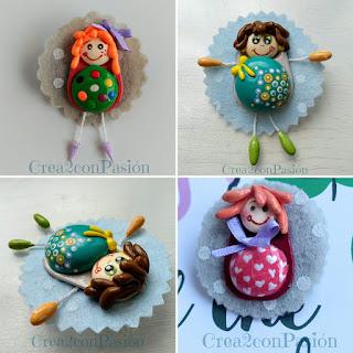 Broches-muñecas-de-pasta-secado-al-aire-sobre-chapa-de-conserva-Cre2-con-pasion