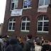 ΕΓΙΝΕ ΠΑΓΚΟΣΜΙΑ..Η Μαθητική εξέγερση για την ΜΑΚΕΔΟΝΙΑ…! Κατάληψη και στο Ελληνικό Γυμνάσιο Λύκειο του Ντίσελντορφ…!