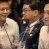 Grabe Ang Tawanan Ng Lahat Sa Joke Ni Sen. Chiz Escudero Kay Pres.Duterte! Bong Go Hearing
