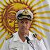 """Armada sobre el #ARASanJuan: """"Ninguna nave zarpa si no está en condiciones"""""""