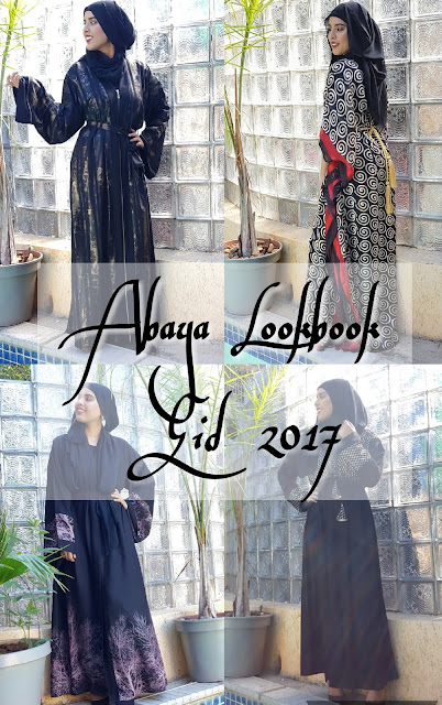 abaya, hijab, hijabi, hijab fashion, hijabi fashion, modest fashion, simply covered, muslimah, hijabi blogger, hijabi blog, hijab fashion, lookbook, abaya lookbook, eid, eid 2017, eid lookbook, modest, modest fashion, modest lookbook, blogger, blog, selfie, pose, kimono, hijab style, makeup, nars, urban decay, urban decay vice, highlight, glow, smile,