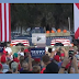 STREAM FEED:  HUGE #TrumpRally Donald Trump Rally In Tallahassee Florida 10/25/2016 Trump Tallahassee