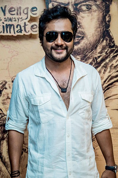 bobby-simha-biography-telugu