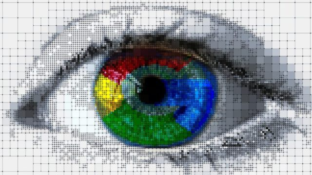 desactivar historial de ubicaciones android