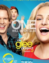 The Glee Project 2 | Bmovies