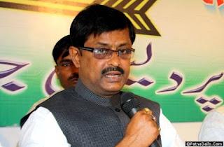 defamation-case-against-sanjay-singh-jdu