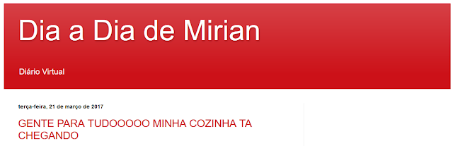 https://dia-diademirian.blogspot.com.br/