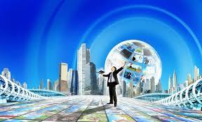 Pengertian Modernisasi Secara Umum dan Menurut Para Ahli, Syarat-syarat Modernisasi, Gejala-gejala Modernisasi, Ciri-ciri Manusia Modern,dan  Sikap Mental Manusia Modern Beserta Penjelasannya Terlengkap