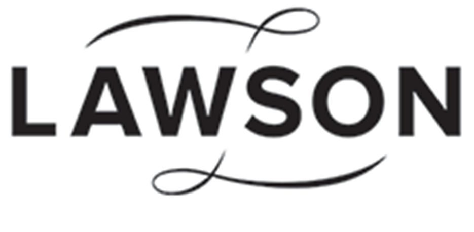 lawson software used in businesses to automate business processes