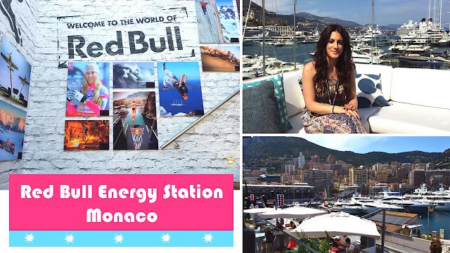 redbull-energy-station-monaco