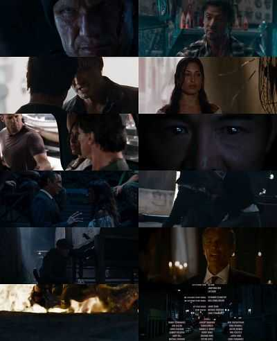 The Expendables Movie Download